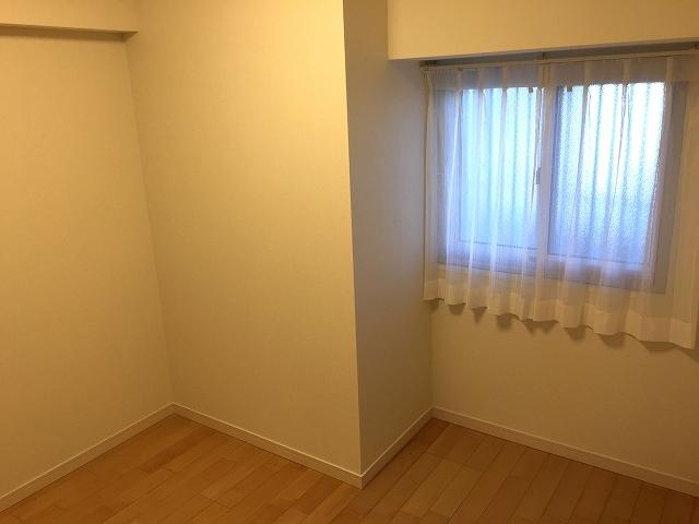 シーアイマンション駒場 洋室約4.5帖