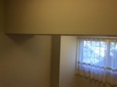 シーアイマンション駒場 洋室約6.4帖