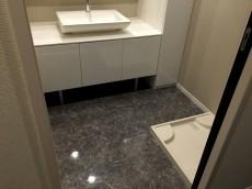 キャニオングランデ荻窪 洗面室&バスルーム