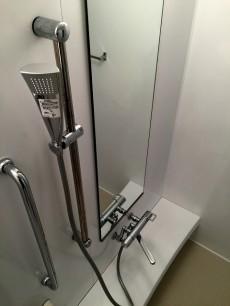 クレアシティ上北沢 バスルーム