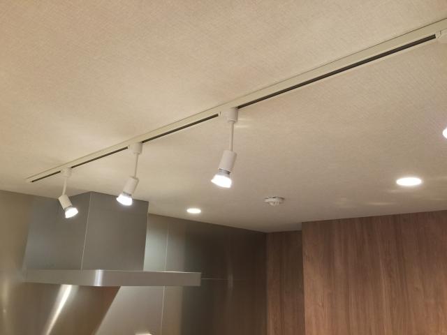 アルカディア経堂 キッチン