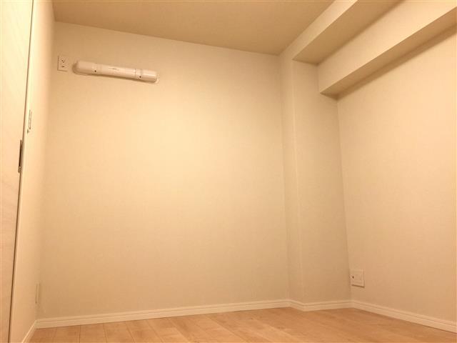 パシフィック白金台 洋室約4.8帖