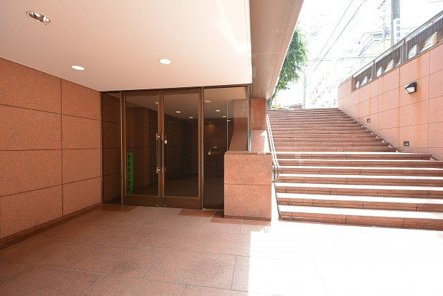クランツ経堂 (7)