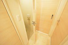 ライオンズマンション小石川植物園 トイレ