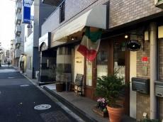 ライオンズマンション小石川植物園 1F店舗