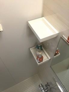 ライオンズマンション上北沢 バスルーム