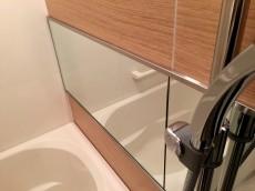 赤堤スカイマンション バスルーム