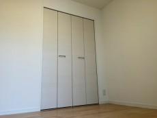 コートハウス上野毛 洋室約5.5帖