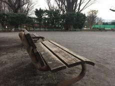 コートハウス上野毛 周辺環境