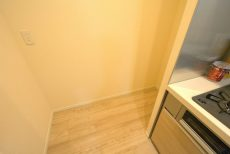ライオンズマンション上北沢502号室 キッチン (5)