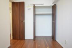 自由ヶ丘フラワーマンション 洋室約4.5帖