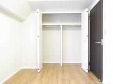 ライオンズマンション北馬込 洋室約5.2帖