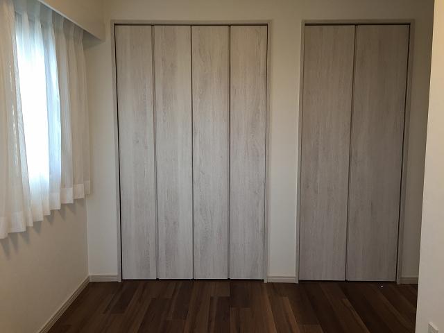 ライフルーデンス阿佐ケ谷 洋室約4.7帖