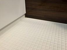 エントピア荻窪 バスルーム