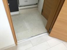 ライオンズマンション荻窪 洗面室&バスルーム