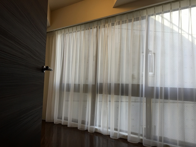グリーンハイム世田谷 洋室約5.1帖