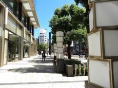 豊榮アンバサダー六本木 東京ミッドタウン