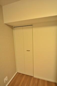 宮園キャピタルマンション 洋室2