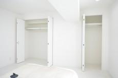 トーカンマンション駒込 洋室約8.8帖