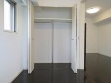 フィース駒込六義園 洋室約3.2帖