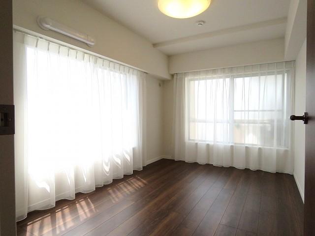ファミール太子堂 洋室約6.4帖