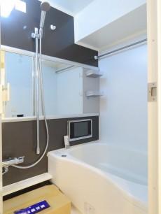 都立大グリーンパーク バスルーム