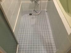 成城エンジェルマンション バスルーム