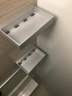 サンコート西荻窪 バスルーム