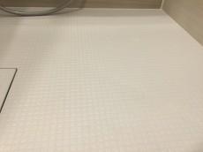 ダイアパレスエクセレント荻窪 バスルーム