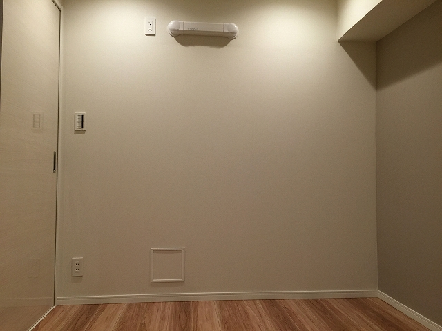 ダイアパレスエクセレント荻窪 東側洋室