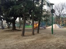 日興パレス文京 周辺環境