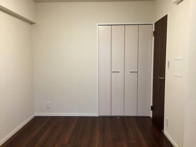 シーアイマンション碑文谷 洋室約5.2帖