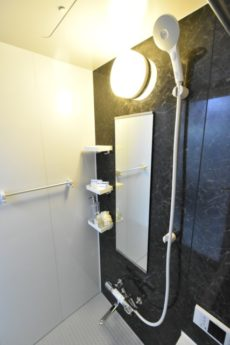トーカンマンション駒込 浴室