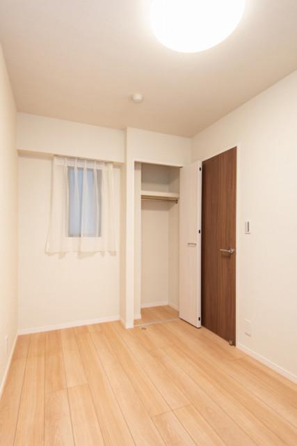 ガーデンホーム落合ヒルズ 洋室2
