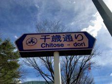 芦花駅周辺 (9)