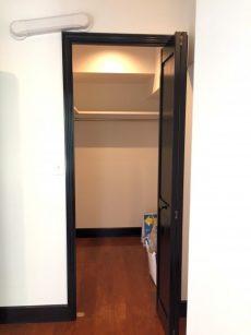 ノア三田 (48) 洋室4.5J収納