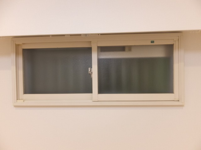 白金台グロリアハイツ サービスルーム