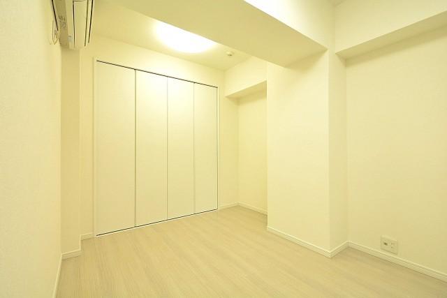 豊榮アンバサダー六本木 洋室②