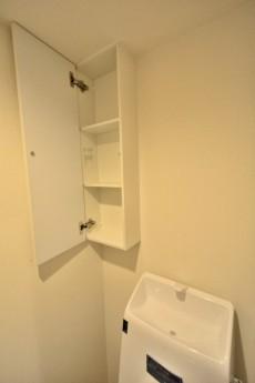 パシフィック麻布マンション パシフィック麻布マンション トイレ