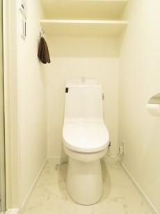 池袋サンシャインプラザ トイレ