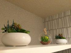 瀬田サンケイハウス トイレ