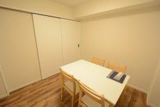 宮園キャピタルマンション 洋室4.3