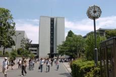 ライオンズマンション駒沢 周辺