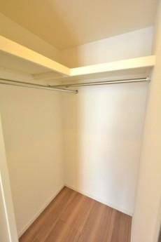 西荻窪コーポラス 洋室2