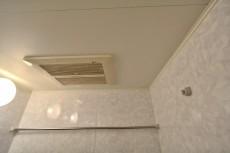 グランド・ガーラ用賀 バスルーム