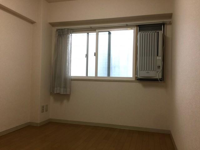桜丘フラワーホーム 洋室約4.7帖