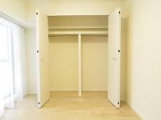 セブンスターマンション第3大森 洋室約4.7帖