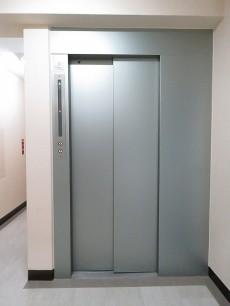 セブンスターマンション第3大森 エレベーター