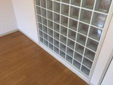 桜丘フラワーホーム 洋室約9.1帖