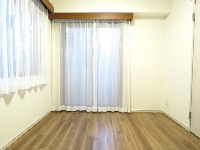ディナ・スカーラ品川戸越 洋室約4.7帖
